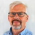 Hans_Sundgren
